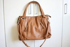 Mala em excelente estado! Rebecca Minkoff, Purses And Bags, Fashion, Shoulder Purse, Shabby Chic, Moda, Fashion Styles, Fasion