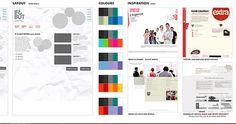 Image result for design moodboard