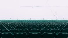 Le jeudi 19 mai, au Tour d'Horizon, dans le cadre de la série intitulée: Aux citoyens de bonne foi, à 16h, il est question des dimensions publiques et privées de la foi, en tout temps, sur: http://ericlanthier.net/le-tour-dhorizon-du-19-mai-2016-aux-citoyens-de-bonne-foi-partie-vi-les-dimensions-publiques-et-privees-de-la-foi/  Source image: https://pixabay.com/en/chairs-stadium-empty-rows-public-923257/
