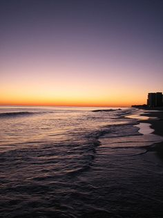 Destin, Florida!  One of my favorite places.  Absolutely beautiful!