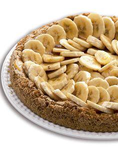 torta-de-banana-caramelada-interna