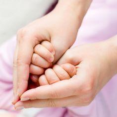 Lettera indirizzata a mia figlia nel futuro. Il mio compito è quello di prepararti alla vita vera, e queste sono le cose che devi assolutamente sapere.