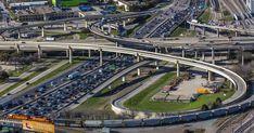 Uber's self-driving cars ride into Texas Self Driving, Uber, Autonomous System, Texas, Seo Services, Cars, Minneapolis, Web Development, Technology