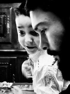 #MomentsDeVie #Famille #MomentsMagique #AurelieLodierPhotographie #MyJob #Photographie #Photography #NoirEtBlanc #BlackAndWhite  https://aurelielodierphotographie.wordpress.com/ https://www.facebook.com/aurelieALphoto https://instagram.com/aurelielodierphotographie/