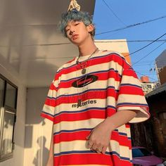 Aesthetic Clothing Stores, Aesthetic Shirts, Aesthetic Clothes, 90s Aesthetic, Clothing Company, Grunge Outfits, Boy Outfits, Casual Outfits, Fashion Outfits
