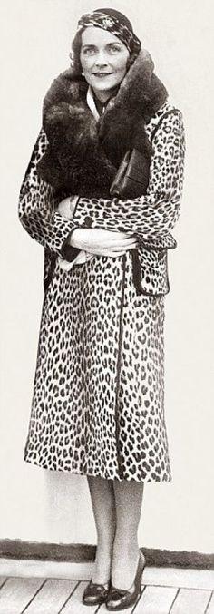 Edwina Countess Mountbatten of Burma