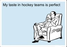Obviously... Lets go Pens!!!!
