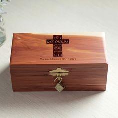 Evie Custom Bracelet Newborn Baby Christening Gift Personalise Bangle Engraved