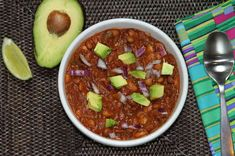 Chipotle Chocolate Chili. Finally, a vegetarian chili for true chili lovers. With chipotle sausages, four kinds of chili powder, beer, coffee and chocolate, this is a truly intense chili. It has an edge of bitterness, a strong but not aggressive spiciness and a very subtle touch of sweetness. It's well worth searching out the ancho and New Mexico chili powders, as they add an authentic chili flavor.
