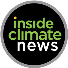 Inside Climate News - Unique Hazards of Tar Sands Oil Spills Confirmed by National Academics of Sciences