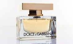 Groupon - $ 48.99 for a 1.6-Fluid-Ounce Bottle of Dolce & Gabbana The One Eau de Parfum for Women ($ 75 List Price). Free Shipping. in Online Deal. Groupon deal price: $48.99