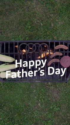 Forged in honor of dads everywhere. Happy Father's Day. #manaccessoriesworld