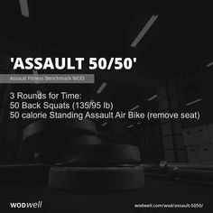 Workout Qoutes, Squat Workout, Abs Workout Routines, Rowing Workout, Workout Ideas, Cardio, Crossfit Workouts At Home, Bike Workouts, Musclepharm Workouts