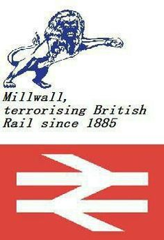 Millwall Fc, Best Football Team, History, Memes, Respect, Sport, Places, People, Historia