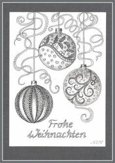 ©Simone Bischoff: Weihnachten11122012