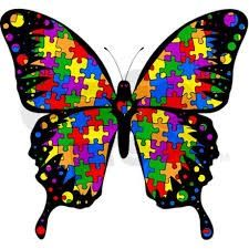 Autism, since the diagnosis