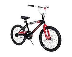 ed7f5bc78b Item – Boys Throttle Magna Bike – Enjoy a fun riding experience on this  Boys Throttle Magna Bike. Store with ease when stopped or at a stand still  using the ...