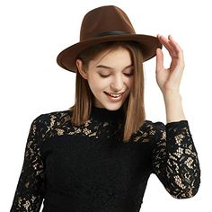 One size fit most men/women. Fishing Hats For Men, Fall Hats For Women, Floppy Sun Hats, Hat For Man, Off Shoulder Sweater, Hat Shop, Horse Hair, Fedora Hat, Black Sequins