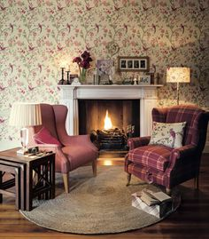 Laura Ashley Home Collection