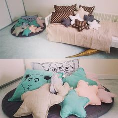 Cushions ,bedding,kids room, kids decor  https://www.facebook.com/ArDeinteriordesign/