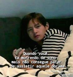 Memes Para Dorameiros   Shared Folder   • Doramas Brasil • Amino Bts Meme Faces, Picsart, Kdrama, Drugs, Wattpad, Pasta, Kpop, Adorable Couples, Romantic Movies