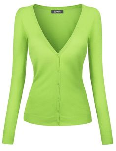 13 Best Womens Cardigans Images Knit Jacket Sweater Cardigan