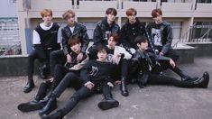 Starship Entertainment, Boy Groups, Dancer, Goth, Fandoms, Photoshoot, Entertaining, Kpop, Film