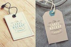 etiquetas para ropa vintage - Buscar con Google