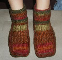 CUSTOM ORDERS  Warm and Cozy Knitted by Snowbabyscreations on Etsy, $20.00