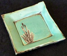Ceramics made by students in the studio Gallery Item r-1556 - Rhoda Henning's Pottery Studio