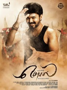 *Watch~Mersal FULL MOVIE(2017) HD1080p ☆√ ►► Watch or Download Now Here 《ONLINE》 ☆
