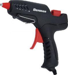 Benman 70797 | Πιστόλια Θερμοκόλλησης - Skroutz.gr Hair Dryer, Hair Diffuser, Dryer
