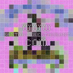 www.santorinirestaurant.com