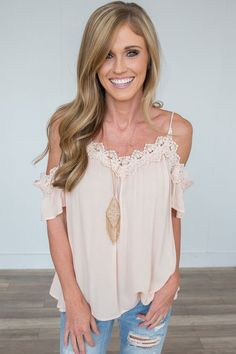 If you're looking for a budget friendly online boutique with new styles added daily, shop Magnolia Boutique for trendy, inspirational indie fashion.