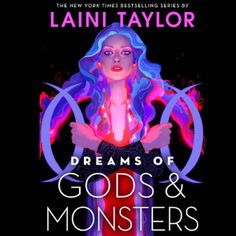New covers have been revealed to celebrate the Anniversay of Laini Taylor's DAUGHTER OF SMOKE AND BONE, which will hit stores later this year. Best Book Covers, Beautiful Book Covers, Album Covers, Epic Theatre, Bone Books, Laini Taylor, Daughter Of Smoke And Bone, Nerd, Good And Evil