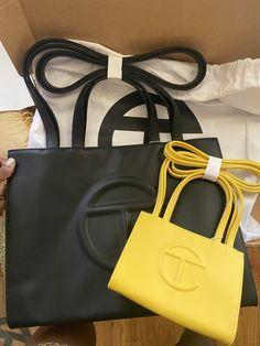 Teen Fashion Outfits, Fashion Bags, Fashion Shoes, Luxury Purses, Luxury Bags, Womens Designer Bags, Cute Bags, Purse Wallet, Handbag Accessories
