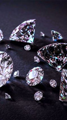 Shine On You Crazy Diamond 💎 Pink Floyd Iphone Wallpaper Glitter, Flowery Wallpaper, Wallpaper Backgrounds, Iphone Wallpaper Diamonds, Photo Wallpaper, Diamond Are A Girls Best Friend, Cute Wallpapers, Bling, Gemstones