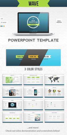 Ppt shop powerpoint timeline preloader illustrations pinterest