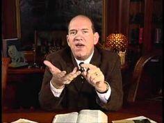 Rick Renner Prevailing Faith 2