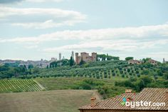 6 Stunning Italian Castles You Can Actually Stay In   Oyster.com -- Hotel Reviews and Photos