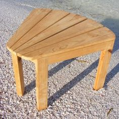 Teds Woodworking 16000 Woodworking Plans And Videos Cool Woodworking