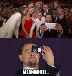 What are some of the best 'Forever Alone' memes? Funny Relatable Memes, Wtf Funny, Stupid Funny, Hilarious, Funny Stuff, Funniest Jokes, Titanic Movie Poster, Titanic Movie Facts, Titanic Quotes