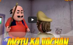 Motu Patlu Hindi Episode – Motu Ka Vachan free DownloadHi,   You can send your name, city & recording of any song without music on our WhatsApp No 9599348492 for Audition   Last Date: Tomorrow   Regards  Sing Dil Se Cartoon Download, Save Video, Cartoon Movies, Animated Cartoons, Kids Videos, Entertaining, Songs, Pool Hacks, Ali Baba