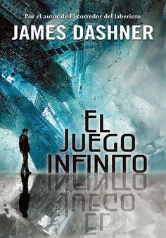 El juego infinito - http://bajar-libros.net/book/el-juego-infinito/