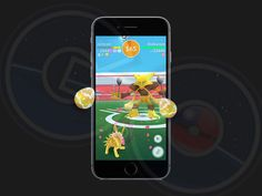 《Pokemon GO》更新後的全部團戰(黃蛋)3/4星BOSS !! #pokemon #pokemongo