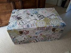 Decorative Boxes, Home Decor, Decoration Home, Room Decor, Home Interior Design, Decorative Storage Boxes, Home Decoration, Interior Design