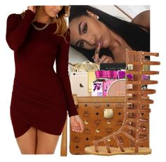 """""""7•9•15"""" by amor-diamond ❤ liked on Polyvore"""