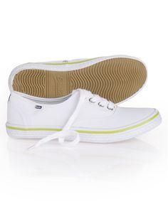 60f437621a 44 Best Shoes I want images