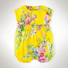 756f688278a8 195 Best Clothes  Babies Toddlers images