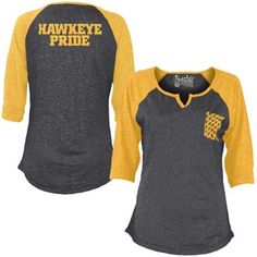 50 Best Iowa Hawkeyes Images Tailgating Casual Outfits College